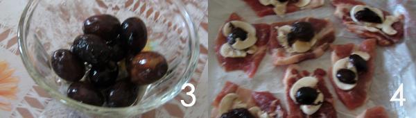 bocconcini-con-olive