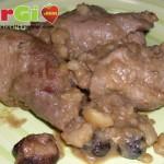bocconcini-di-carne-con-castagne