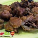 bocconcini-di-maiale-finghi-e-olive
