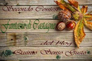 castagne-quinto-senso