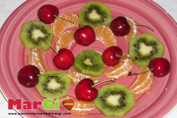 composta-di-frutta