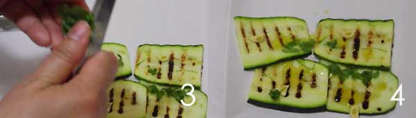 condire-le-zucchine