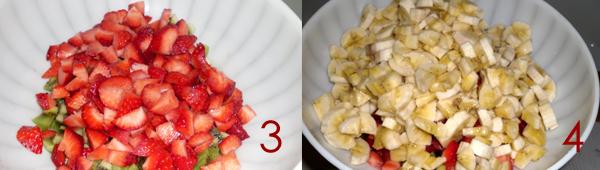 fragole-e-banane