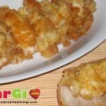 frittatine-al-baccala-e-mozzarella