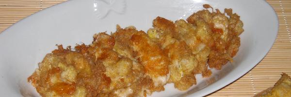 frittatine-baccala