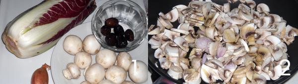 funghi-e-triviggiano