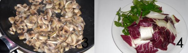 funghi-trifolati