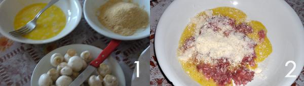 ingredienti-piatto-unico