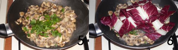 insalata-trevigiana