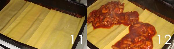 lasagne-di-pesce-primo-strato