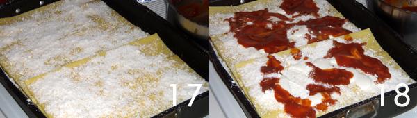 lasagne-pesce-ultimo-strato