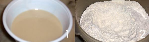 lievito-e-farina