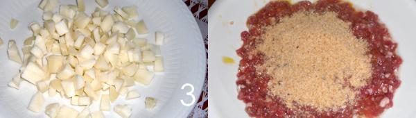 mozzarella-e-carne
