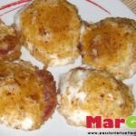 mozzarelle-impanate-ripiene