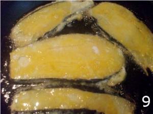 parmigiana ricette