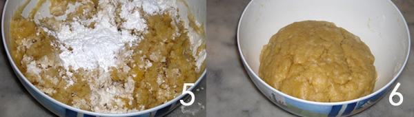 pasta-frolla-con-lievito