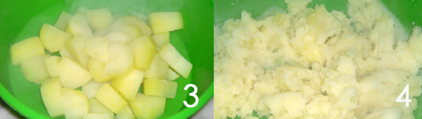 patate-frullate