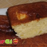 plumcake-morbido-interno