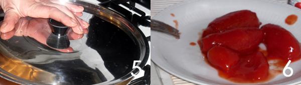 ricetta-astice