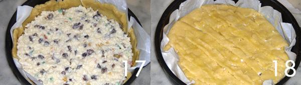 ripieno-crostata-ricotta