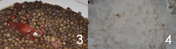 riso-e-lenticchie