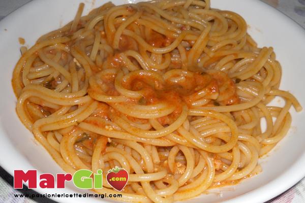 spaghetti-all-astice
