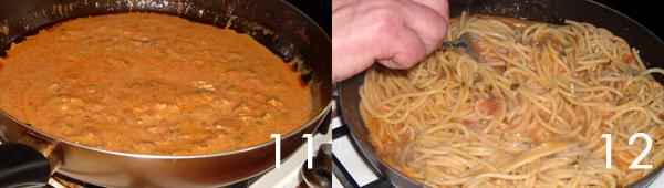 spaghetti-astice