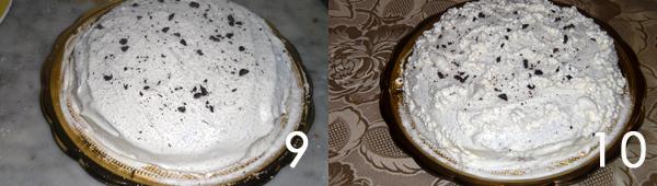 torta-cioccolato-e-cocco