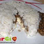 tortino-filante-con-lenticchie