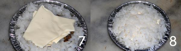 tortino-filante