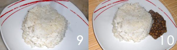 tortino-riso-e-lenticchie