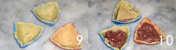 triangoli-cacao