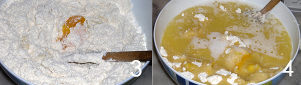 uova-e-farina
