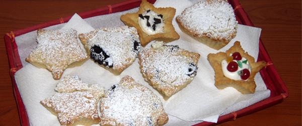 vassoio-biscotti