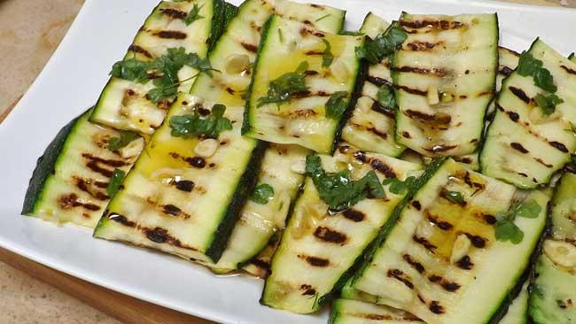 zucchine-alla-piastra
