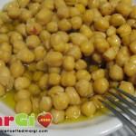 zuppa-di-ceci