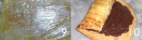 arrotolare-la-pasta-biscotto
