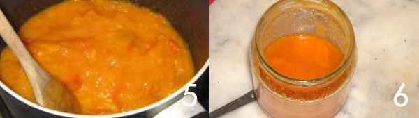 barattoli-marmellata