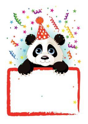 biglietti-panda