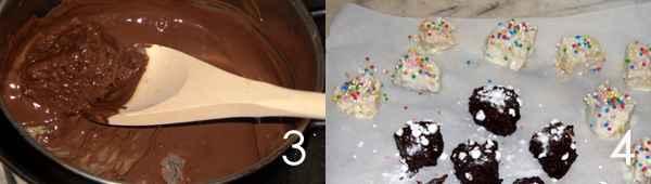 cioccolato-bianco-ricette