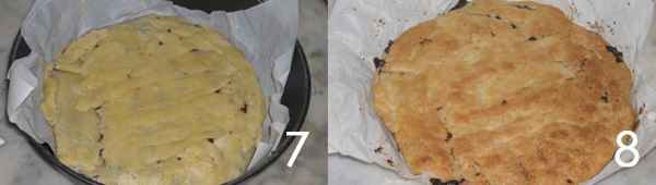 crostata-alla-nutella