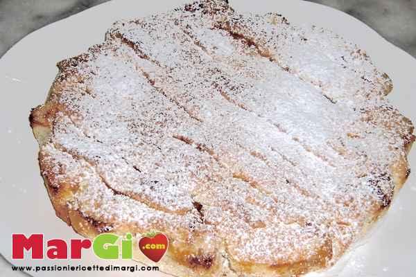 crostata-con-marmellata-di-albicocche