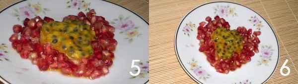 cuore-di-frutta