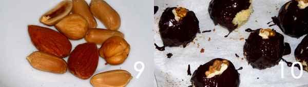 dolcetti-di-cocco