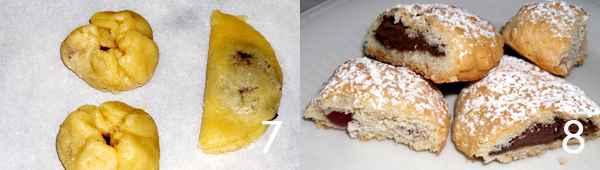 fagottini-ricette