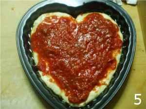 idea san valentino