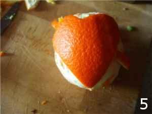 idee cena san valentino