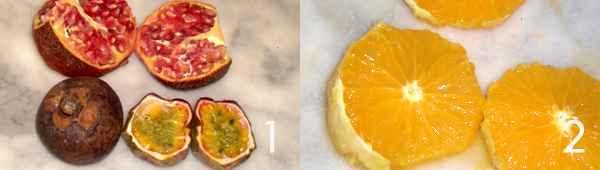 passion-fruit-e-mangustan