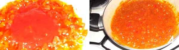 peperoni-salsa