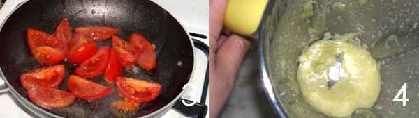 pomodori-e-porri
